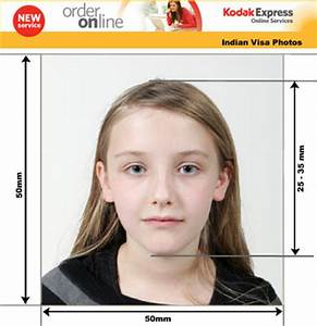 Pin Passport Size Photo India Actual Image on Pinterest
