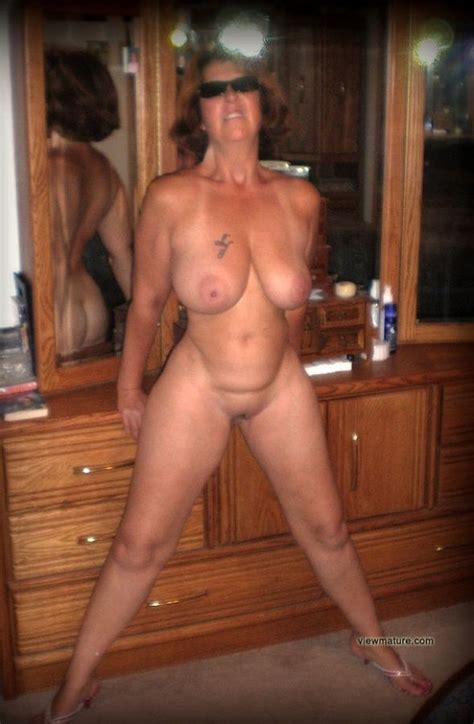 showing media and posts for amateur mature curvy wife xxx veu xxx