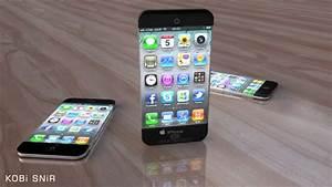 iPhone 7 leaked prototype! - YouTube