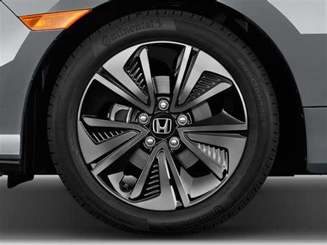 image  honda civic hatchback  cvt wheel cap size