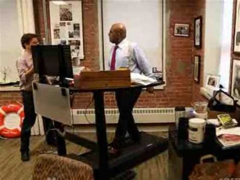 treadmill desk weight loss your treadmill desk is hurting your productivity