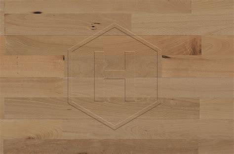 solid beech flooring hw5606 beech select 130mm solid beech sports wood flooring uk