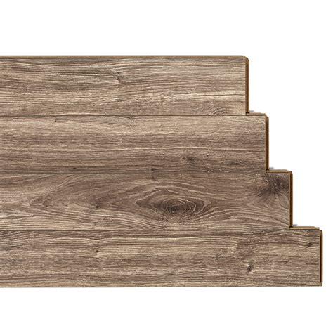 Laminate Floor Spacers Rona by Laminate Flooring 14mm Oak Rona