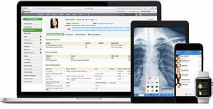 national aco selects drchrono ehr for practice management With clinical documentation software vendors
