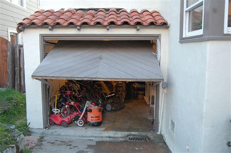 Open The Garage Door by Open Any Garage Door Neiltortorella