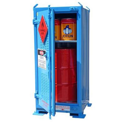 aerosol storage flammable cabinets flammable storage cabinets