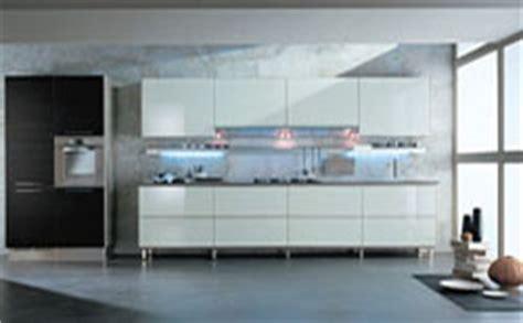 Cucine Moderne Trapani   Design D\'interni
