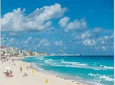 Quintana Roo Short term rentals, Quintana Roo rentals – IHA