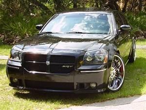 2006 Dodge Magnum - Pictures