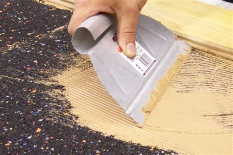 qt impaction isolation underlayment sound isolation