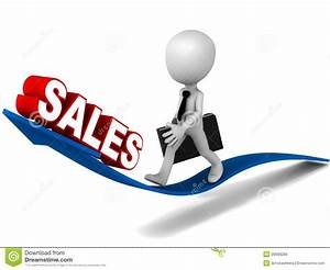 Financial Sales Consultant ( Commitment to Full Time Only ...