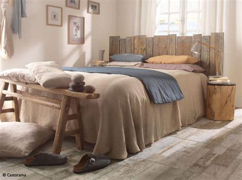 banc chambre coucher les 25 meilleures idées concernant bancs tête de lit sur