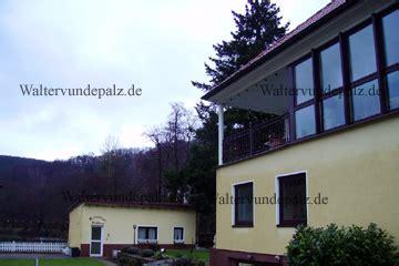 Ferienhaus Wilkens In Hausen Bei Bad Dürkheim An Der