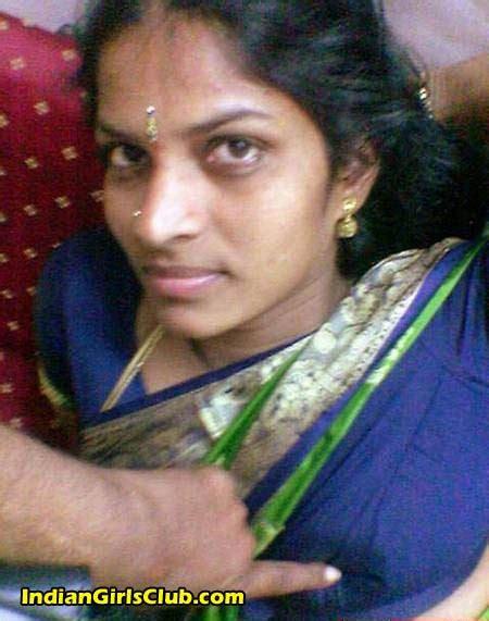 thamil girls in breast xxx pics