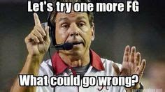 Iron Bowl Memes - 1000 images about auburn opponents on pinterest auburn football eagles and war