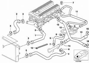 2003 Bmw 540i Engine Diagram  Bmw  Auto Wiring Diagram