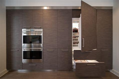 About Sub Zero refrigeration   Sub Zero Refrigerator