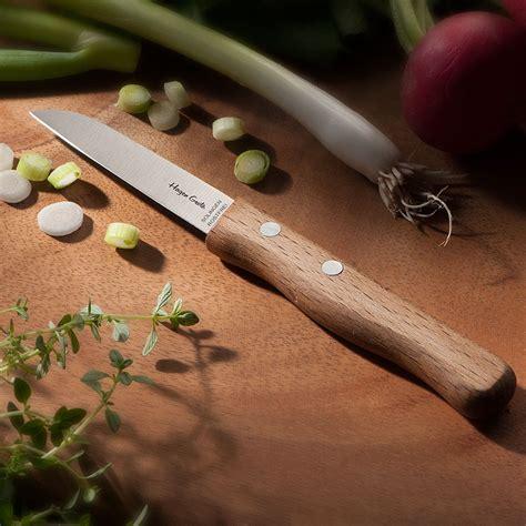 couteau de cuisine solingen couteau de cuisine classique de solingen inoxydable