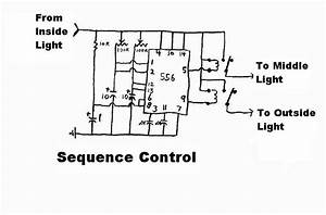 sequential tail light wiring diagram imageresizertoolcom With led trailer light wiring diagram likewise led pod light wiring diagram