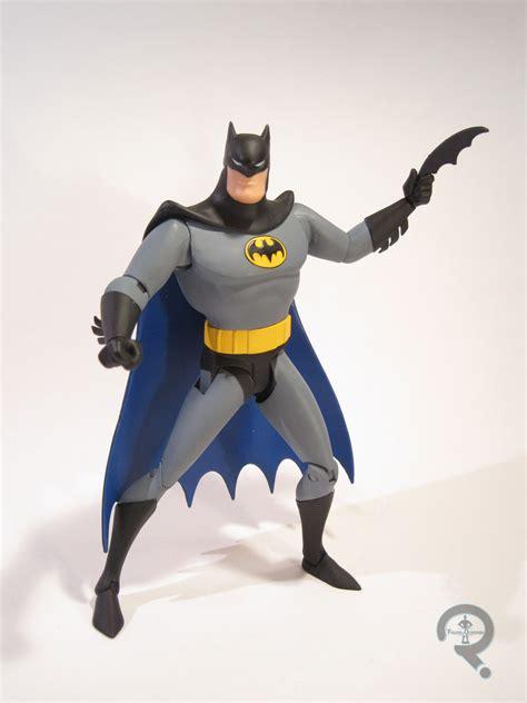 0751 batman the figure in question