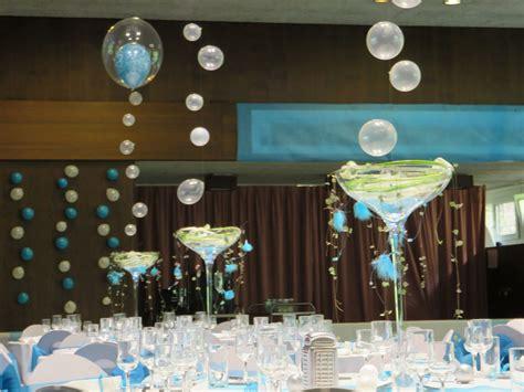 deco salle de mariage avec ballon id 233 es et d inspiration sur le mariage