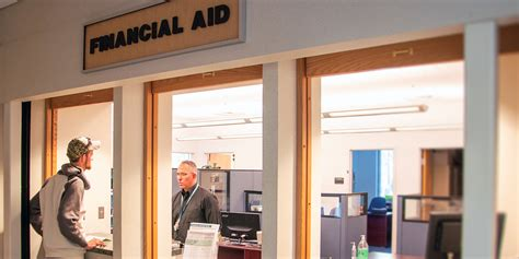 Office Of Financial Aid by How Is Financial Aid Disbursed Arundel Community