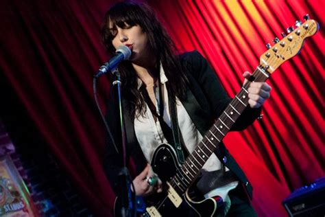 Those Darlins Return to Off Broadway | St. Louis ...