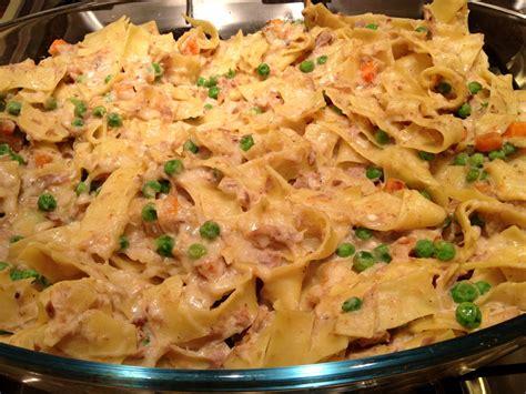 tuna casserole recipe tuna noodle casserole recipe dishmaps