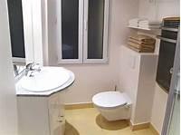 apartment bathroom decorating ideas Apartment Bathroom Decorating Ideas - TheyDesign.net ...