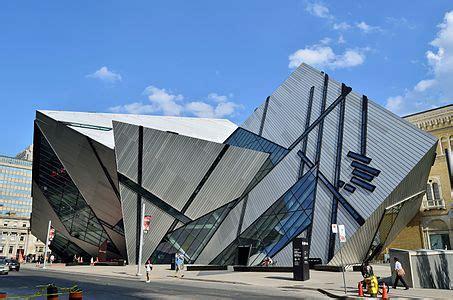modern architecture floor plans contemporary architecture