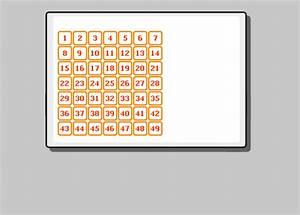 6 Aus 49 Berechnen : lotto online spielen faber ~ Themetempest.com Abrechnung