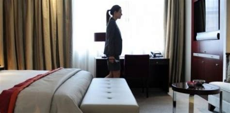 prix d une chambre d hotel les patrons d 39 hôtels dénoncent les pratiques anti