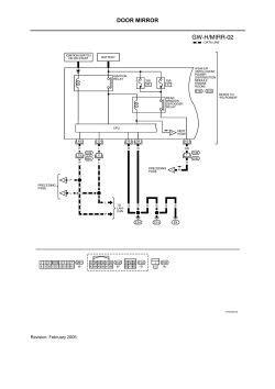 2005 F150 4wd Wiring Diagram by 1991 Ford Truck F150 1 2 Ton P U 4wd 4 9l Mfi 6cyl
