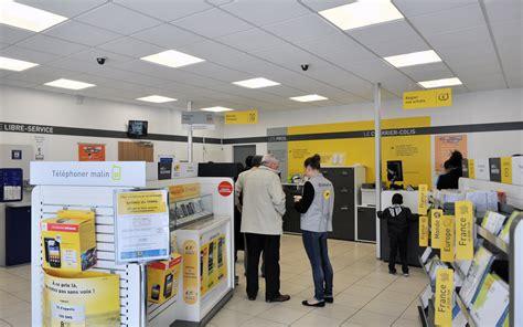 la poste s 233 quipe en imprimantes 3d dans 3 bureaux sur 3dnatives