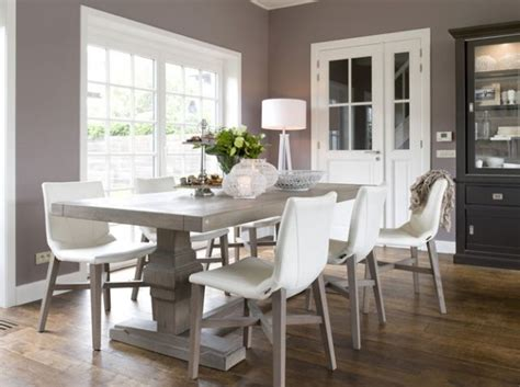 salle a manger couleur taupe salle a manger taupe house home