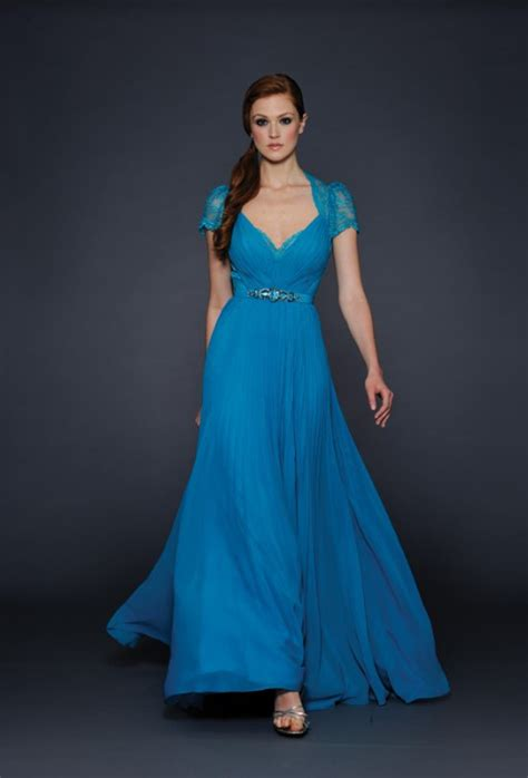 wholesale dress  cheap prom dresses sexy  neck short