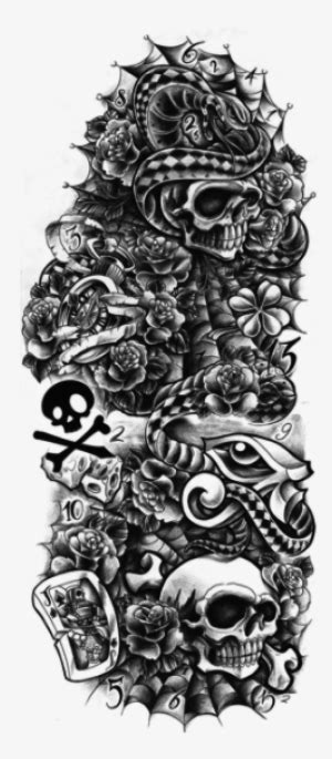 gallery  png arm tattoos chinese dragon black
