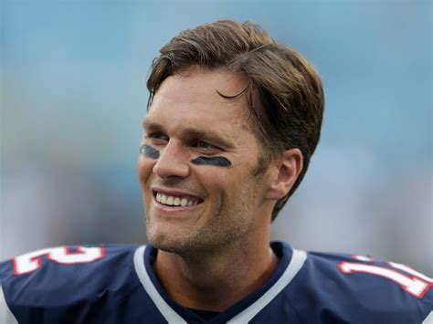 Tom Brady Resume Reddit by Tom Brady Explains Why He S Willing To Put Himself Through His Notoriously Stringent Diet