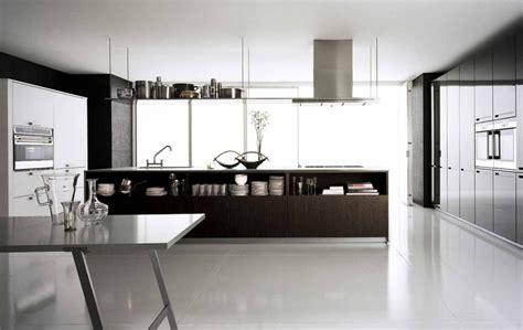 kitchen interior designs design küchen esvitale