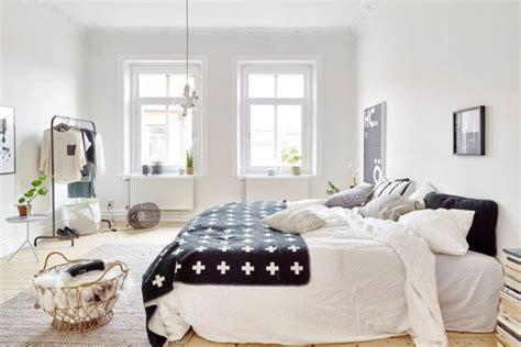 Designer Teenage Bedrooms by Bedroom Inspiration From Stadshem On Pinterest
