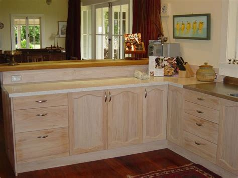 White Wash Cupboards by Whitewashed Kitchens Wooden Earth Creations Ltd