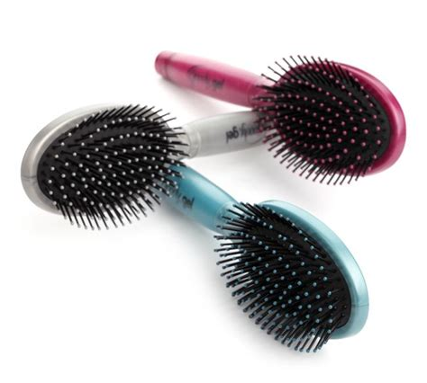 17 best about goody brand hair accessories on detangling brush is 1 and