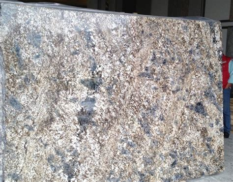 ideas for backsplash in kitchen get touched by blue flower granite and countertops home