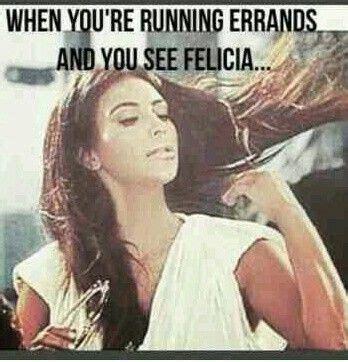 Hair Flip Meme - hair flip bye felicia and i wish on pinterest