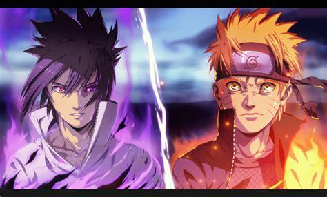 Gambar Anime Naruto Keren Hd Wallpapers Naruto Keren 79