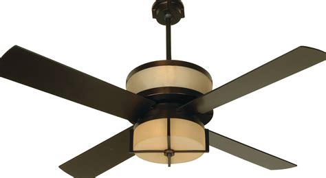 outdoor ceiling fan box shallow ceiling fan box archives oberlinheadwaters com
