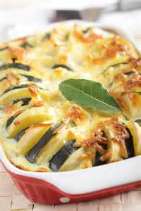 Potato Vegetable Casserole Recipes