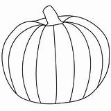 Gourd Gourds Pumpkin Afternoon Template Coloring Pages Parents Fun Templates Pumpkins sketch template