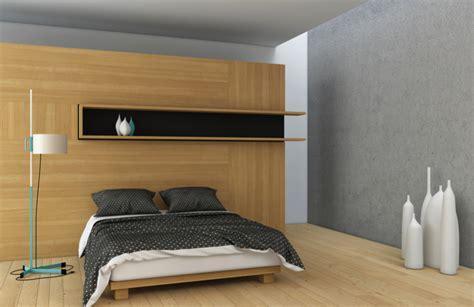 master bedroom minimalist design modern master bedroom interior design ideas for inspiration