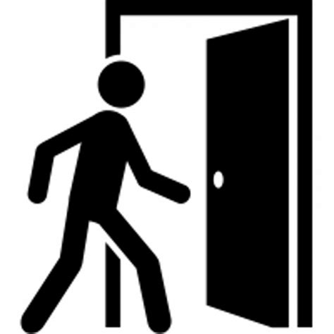 corian countertop entrance door icon exit 20sign 0 svg itok 6kchiprb recent